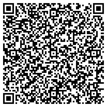 QR-код с контактной информацией организации Частное предприятие НурАсем