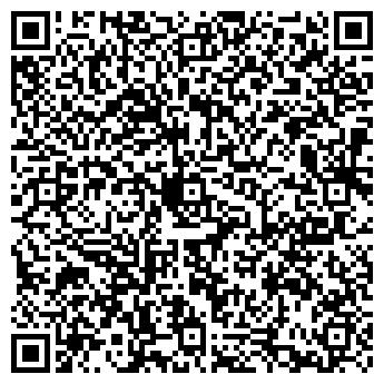 """QR-код с контактной информацией организации СПД """"Калабун Н.М."""