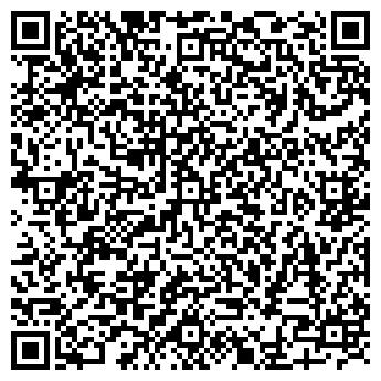 QR-код с контактной информацией организации СПД Циркунова Н. В.