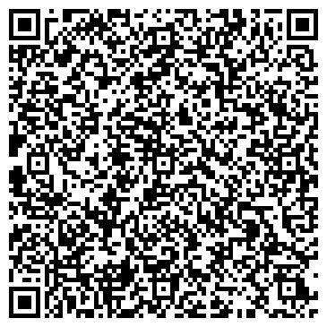QR-код с контактной информацией организации ЧП «Дорошевская М. В»