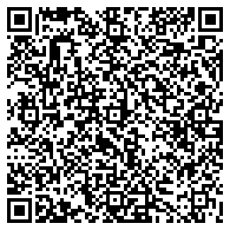 QR-код с контактной информацией организации Частное предприятие Anelja