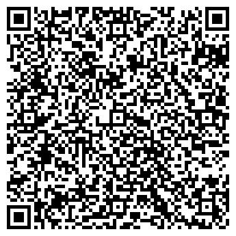 QR-код с контактной информацией организации Субъект предпринимательской деятельности Betta