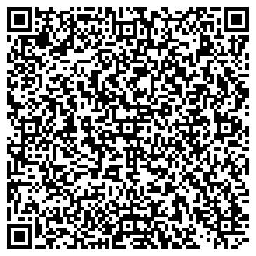 """QR-код с контактной информацией организации Мужская дизайнерская одежда """"SONYAMONINA"""""""