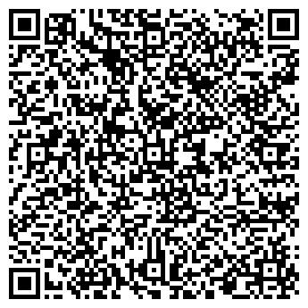 QR-код с контактной информацией организации ЧП Моргунова