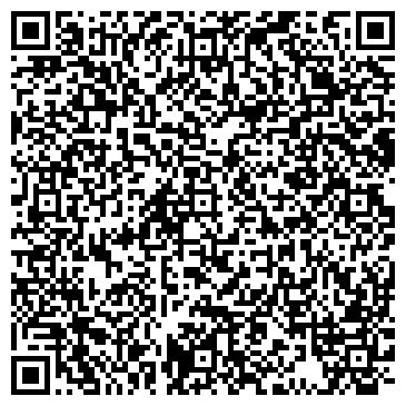 QR-код с контактной информацией организации СПД Вишивка ЮА