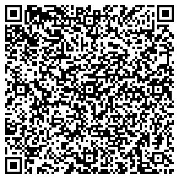 QR-код с контактной информацией организации Частное предприятие Нова Обнова