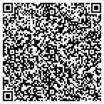 QR-код с контактной информацией организации ГКУ ЛЮБЕРЕЦКИЙ ЦЕНТР ЗАНЯТОСТИ НАСЕЛЕНИЯ