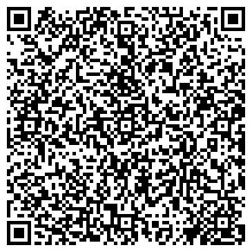 QR-код с контактной информацией организации Субъект предпринимательской деятельности «Злата Пряжа» Интернет-магазин