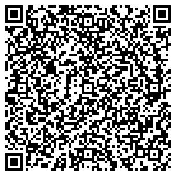 """QR-код с контактной информацией организации ООО """"Элит-Пром"""""""
