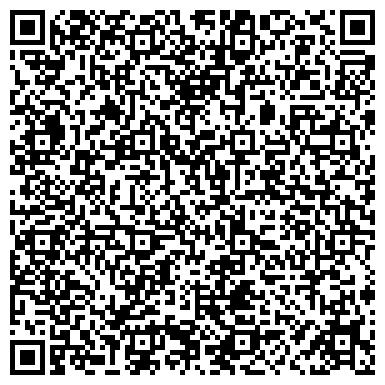 """QR-код с контактной информацией организации интернет-магазин """"Карапузик"""""""