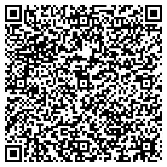 QR-код с контактной информацией организации Интернет-магазин «Сток-опт»