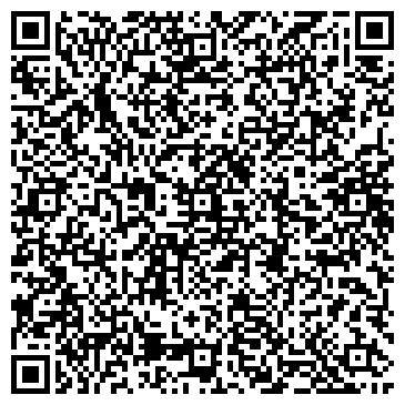 """QR-код с контактной информацией организации Частное предприятие ЧП """"Lady K"""""""