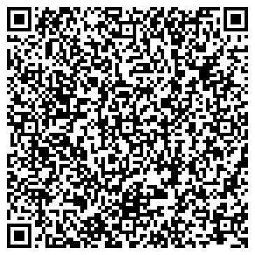 """QR-код с контактной информацией организации Частное предприятие ЧП """"ИВ-Макинтош"""""""