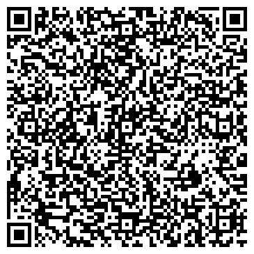 """QR-код с контактной информацией организации интернет-магазин """"МаРоля"""""""