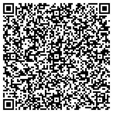 """QR-код с контактной информацией организации Интернет магазин """" newbrend"""""""