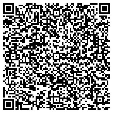 QR-код с контактной информацией организации Частное предприятие салон-майстерня святкового одягу.