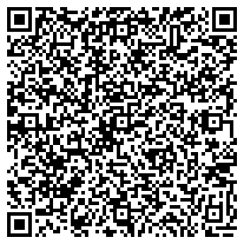 QR-код с контактной информацией организации Частное предприятие Elen Feti