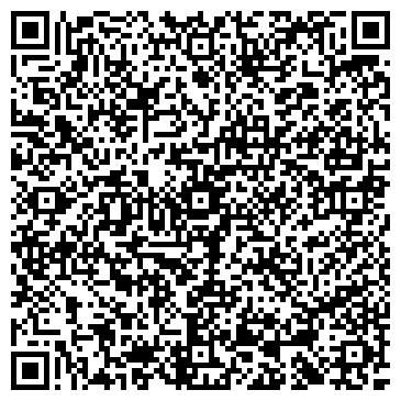 """QR-код с контактной информацией организации Интернет-магазин """"Бегония"""""""