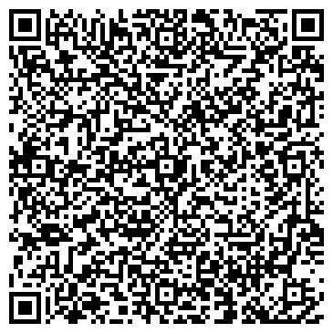 """QR-код с контактной информацией организации salon-handmade """"by MARIE"""""""