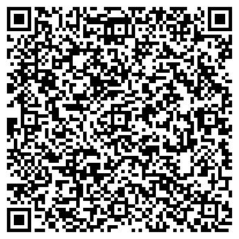 QR-код с контактной информацией организации ЧП Щеблов