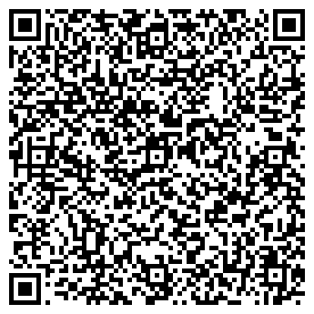 QR-код с контактной информацией организации Частное предприятие STATUS group