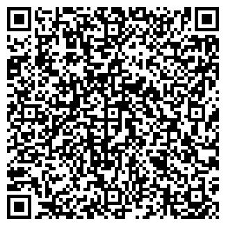 QR-код с контактной информацией организации Частное предприятие Oopt-torg