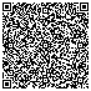 """QR-код с контактной информацией организации Интернет-магазин """"Love-dress"""""""