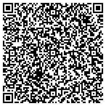 QR-код с контактной информацией организации ООО Пошив обуви на заказ в Донецке