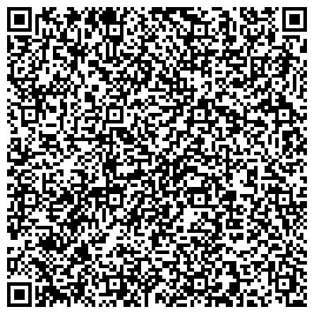 QR-код с контактной информацией организации ИП L-pack производитель упаковки для текстиля, эко сумок, рюкзаков, чехлов, косметичек и многое другое!