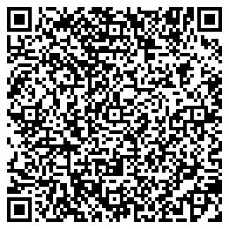 QR-код с контактной информацией организации Интернет магазин МОБИЛЛАК