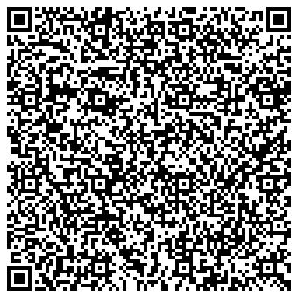 QR-код с контактной информацией организации Домофонные ключи, дверные замки, изготовление ключей в Киеве