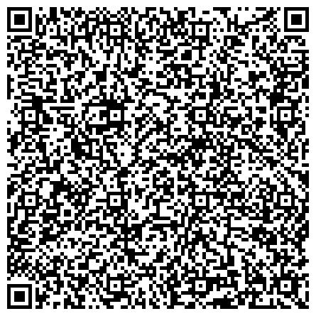 QR-код с контактной информацией организации Субъект предпринимательской деятельности Кожушко М. В. — Производство и ремонт товаров для туризма и активного отдыха
