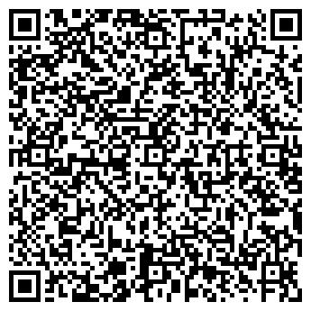 QR-код с контактной информацией организации Частное предприятие Интернет - магазин Valko