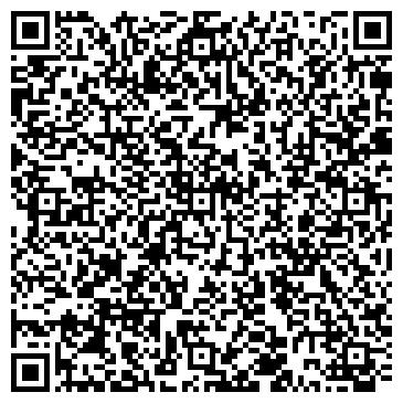 QR-код с контактной информацией организации Объединение konstantin/bal