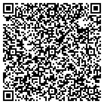 QR-код с контактной информацией организации ЧП Сафонов