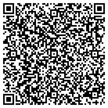 """QR-код с контактной информацией организации Частное предприятие """"ЧП Годынчук А.В"""""""