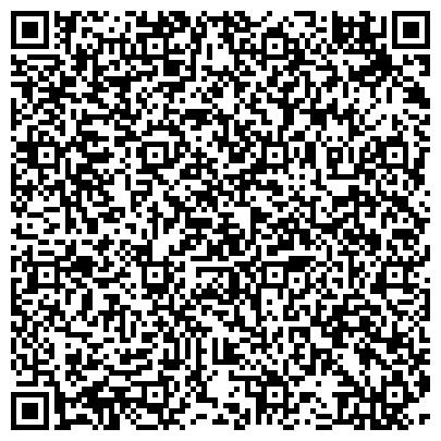 """QR-код с контактной информацией организации Субъект предпринимательской деятельности ЧП """"Мастерская по изготовлению ключей. Автоключи"""""""