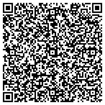 QR-код с контактной информацией организации ПП Сойко