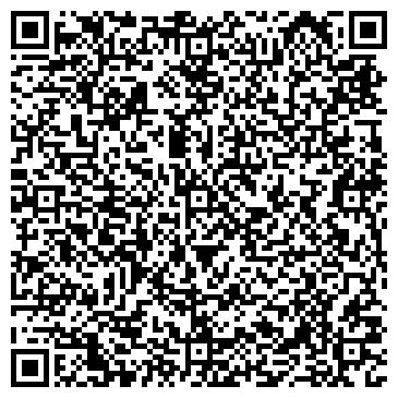 """QR-код с контактной информацией организации """"Дмитрий Жоган"""""""