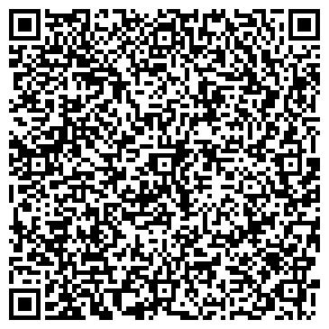 """QR-код с контактной информацией организации Интернет магазин """"Сирина"""""""