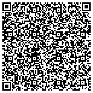 QR-код с контактной информацией организации Частное предприятие ЧП Кравченко И. И. («Каблучок»), Донецк