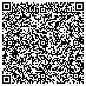 QR-код с контактной информацией организации ООО Укртан, Общество с ограниченной ответственностью