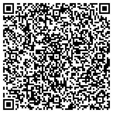 QR-код с контактной информацией организации zakazsameriki.com.ua