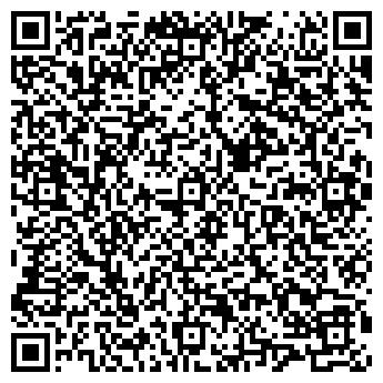 """QR-код с контактной информацией организации ЧПУП """"Мрия"""""""