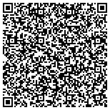 QR-код с контактной информацией организации Dekard (Декард), Дигтярук, ЧП