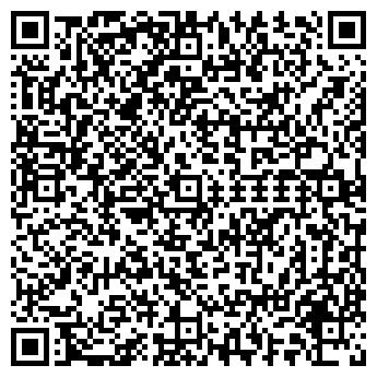 QR-код с контактной информацией организации Частное предприятие ЧП «ТИТАН»