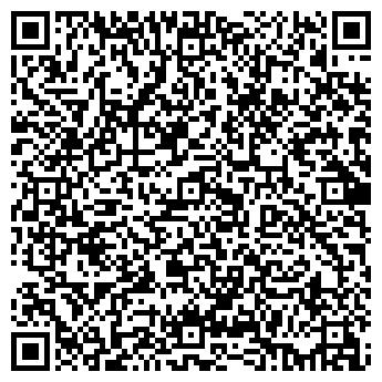 QR-код с контактной информацией организации Мастерская «Happy_L»