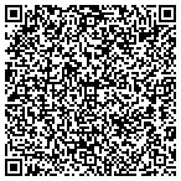 QR-код с контактной информацией организации Субъект предпринимательской деятельности ЧП Величко Е. В.
