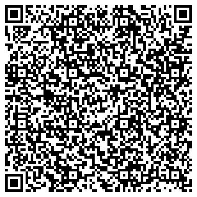 QR-код с контактной информацией организации Величко Е.В., ЧП
