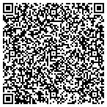 QR-код с контактной информацией организации DPL (ДПЛ), ЧП